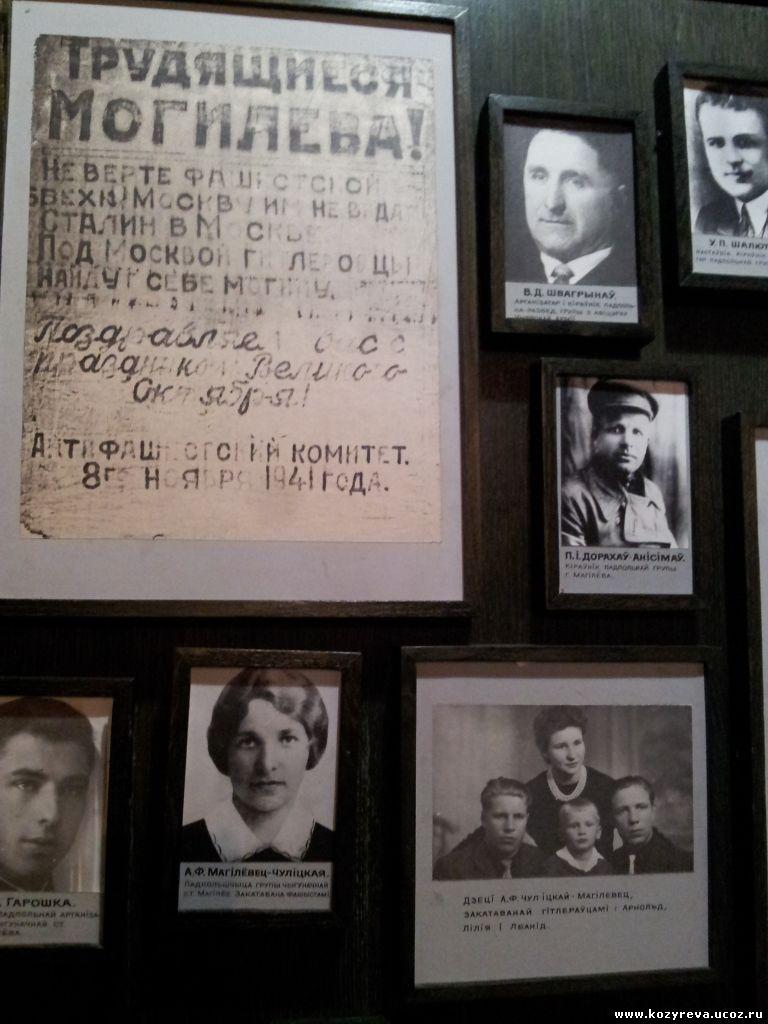 Смотреть фото со зрелыми из личного архива 27 фотография